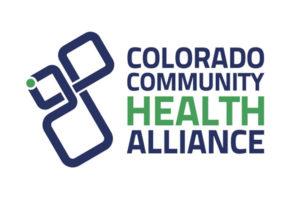 CCHA_Logo