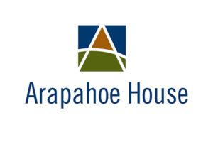 04_Arapahoe House_sz