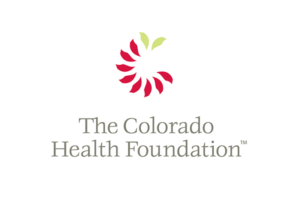 08_CO_Health_Fdn_sz