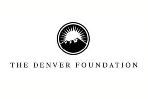09_denver-foundation-logo-1_sz