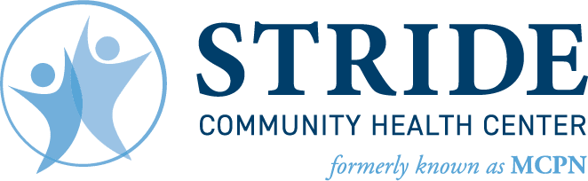 STRIDE Community Health Center